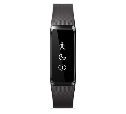 Acer wearable Liquid Leap plus W100s black photogallery 04